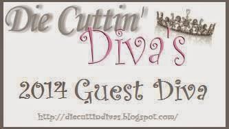 Die Cuttin Divas - Guest