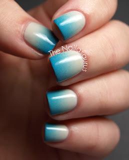 Manikir-slike-gradijent-nokti-003