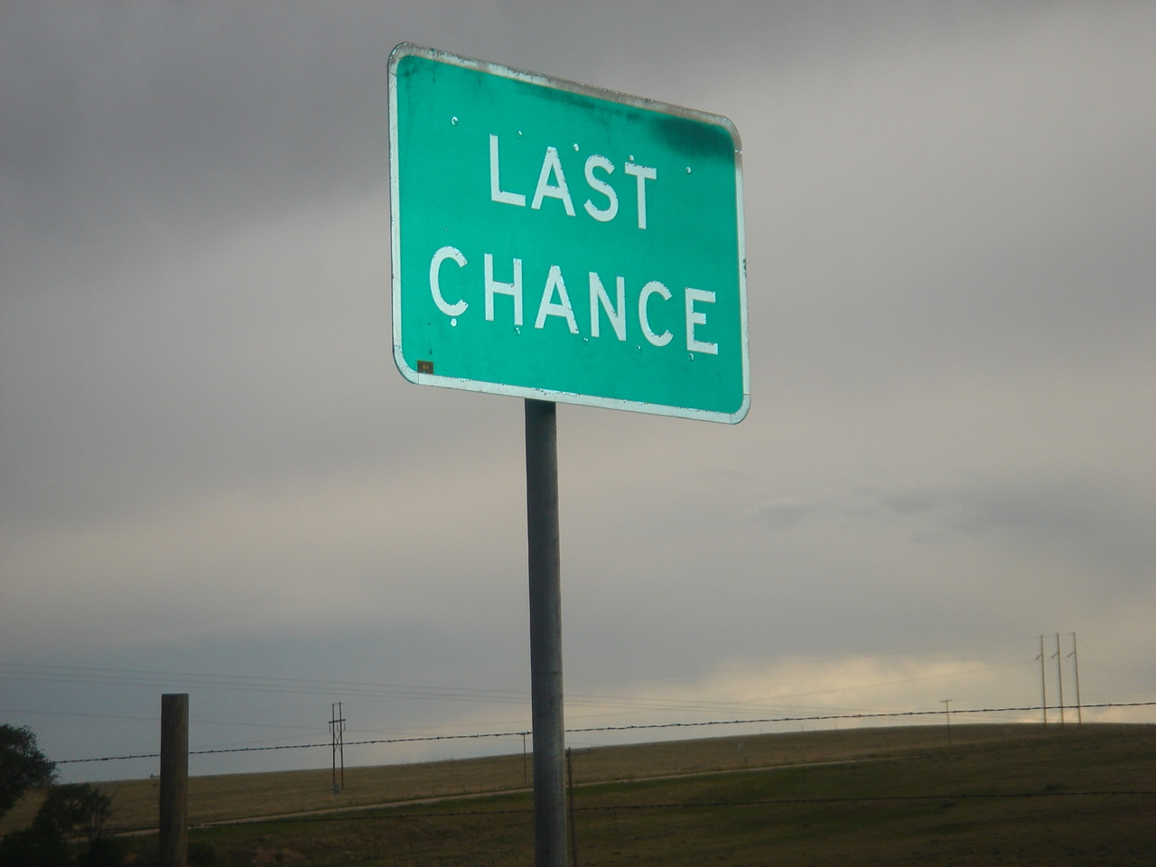 last chance Last chance auction company facebook - visit often all auction events listed on facebook current auction information photo galleries / fun videos.