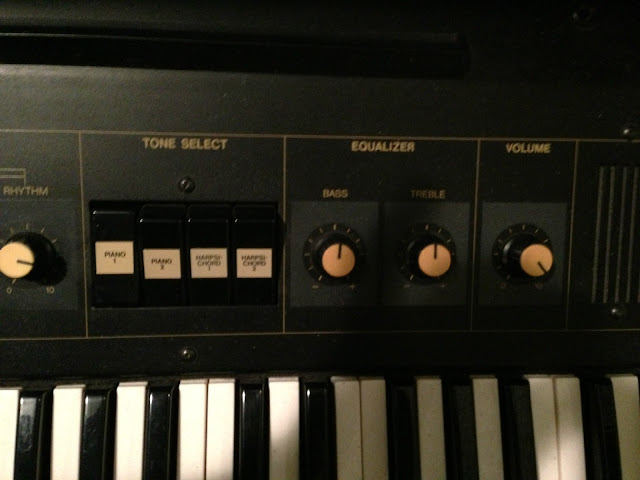 How Much Is A Yamaha Cp Piano Ebay
