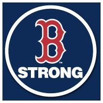 Boston Tribute Video: