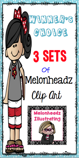 teacherspayteachers.com/store/melonheadz