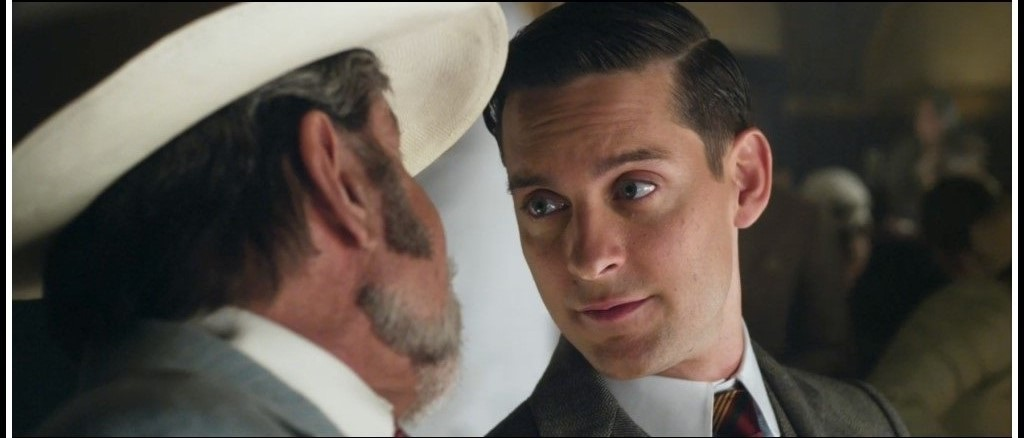 the character known as nick carraway He has a good eye for character and isn't  essay on nick nick carraway is a young man  details the period of american history known as the.
