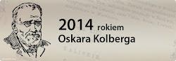 Rok Oskara Kolberga