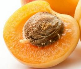 http://www.informasiherbalterbaru.com/2016/01/kandungan-gizi-buah-aprikot-dan.html