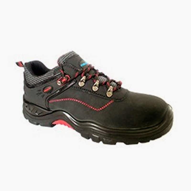 Sepatu Keselamatan Kerja HS-034C