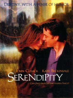 Frases Do Filme Escrito Nas Estrelas Serendipity Frases De Filmes