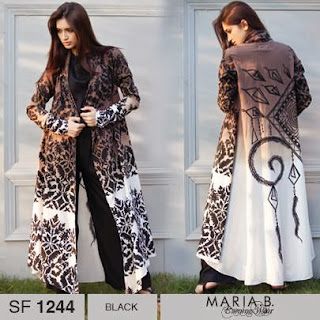 Maria B Pashmina Indian Collection for Girls