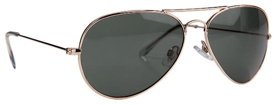 gafas de sol El Corte Inglés