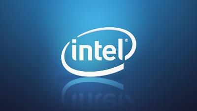 Perkembangan Intel Processor dari Generasi ke Generasi.