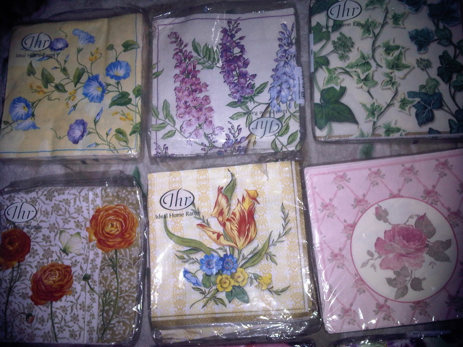 decoupage tissue paper Decoupage is the craft of decorating objects with small pieces of paper you can easily turn a plain vase, box, or candle holder into a colorful piece of art by.