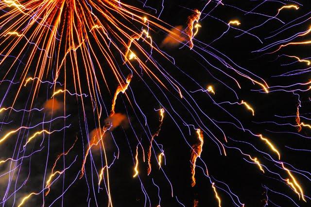 Fireworks 223