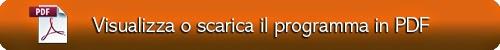 http://www.cremavvenimenti.com/Varie/Programma 55° Fiera dei Librai 2014.pdf