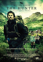The Hunter (2011) online y gratis