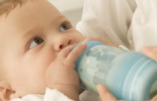 Anne Sütü Nasıl Çoğaltılır