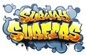 Subwaysurf-Game-and-Temple-Run-On-PC