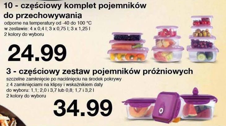 https://lidl.okazjum.pl/gazetka/gazetka-promocyjna-lidl-20-04-2015,13106/5/