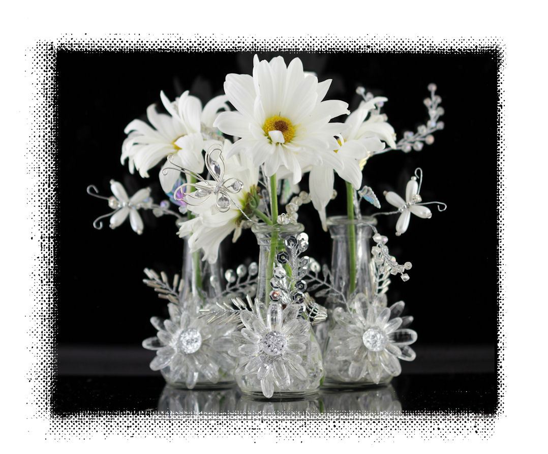 Beautiful Vases Brilliant With Beautiful Flower Vase Images