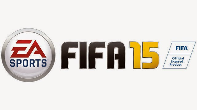 FIFA 15 ne zaman çıkıyor?