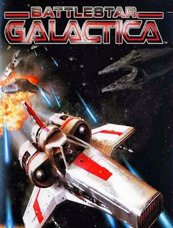 http://www.softwaresvilla.com/2015/06/battlestar-galactica-pc-game-full-version-download.html