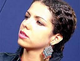 Vanessa da Mata canta tema de Domingas e César