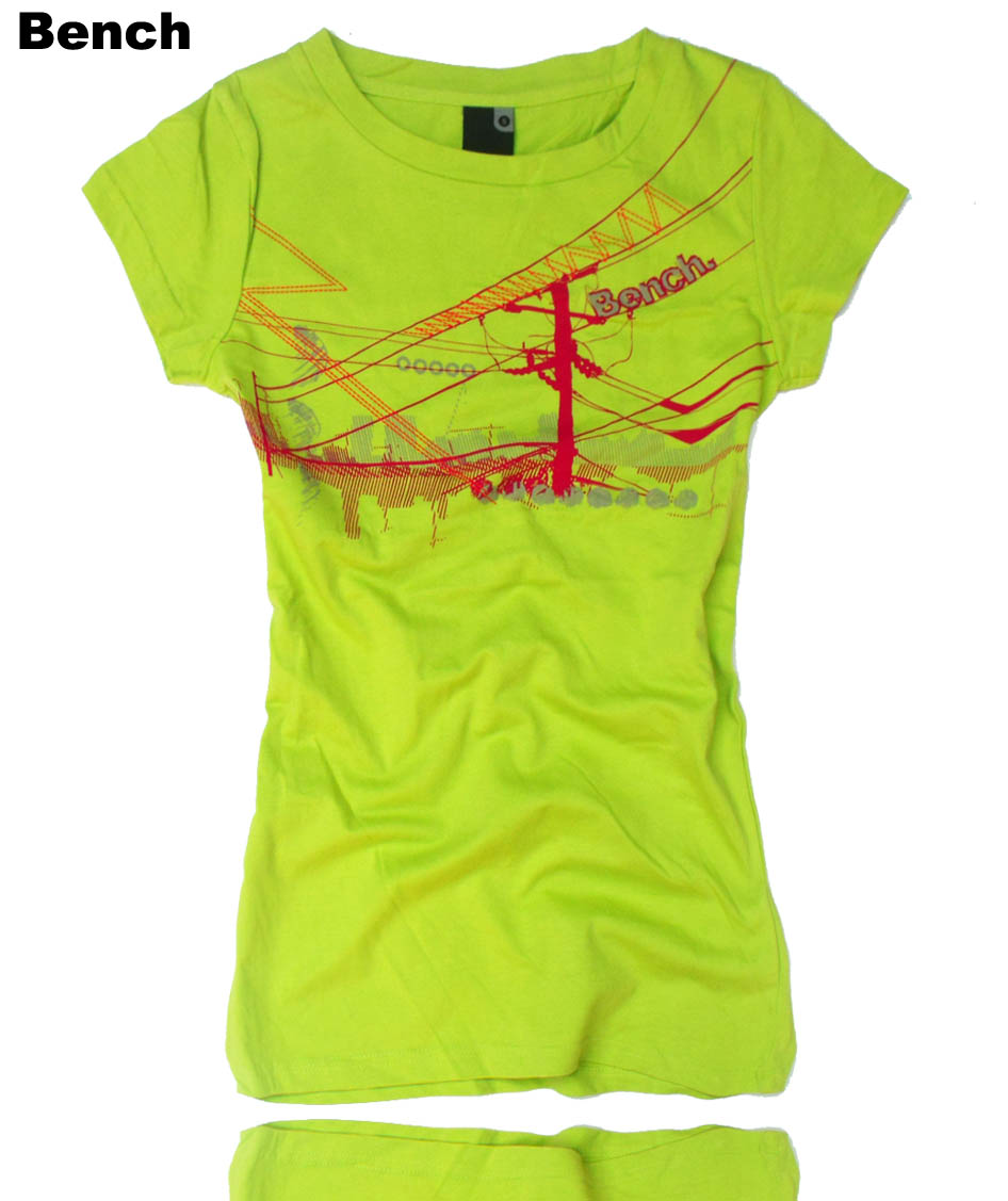 Discount Bench Clothing On Line Store Bench Clothing Cheap Bench Clothing Wholesale