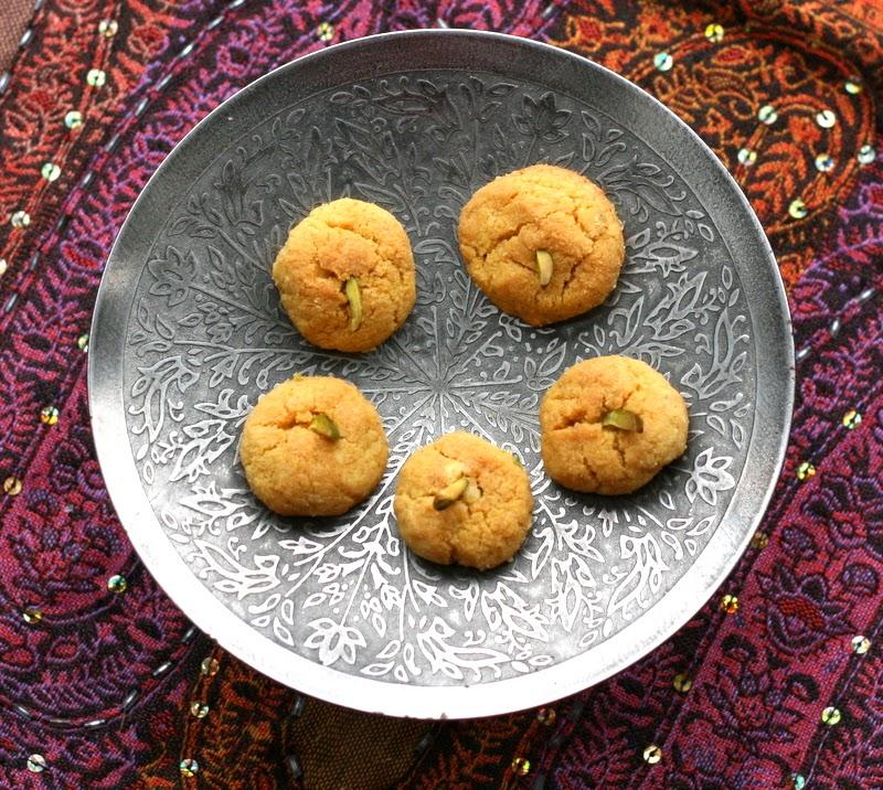 Gabbi S Meican Kitchen