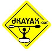 dKayak.com