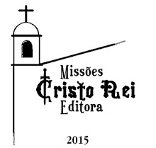 Lojinha Edições Cristo Rei