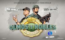 Olmos y Robles 2X01
