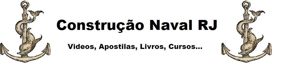 Naval RJ