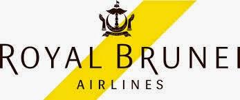 Hukum hudud brunei 2014