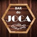 BAR DO JOCA
