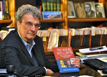 """Mal Gross, <a href=""""http://www.grossmcginley.com/attorneys/malcolm-j-gross"""">Gross McGinley </a>"""
