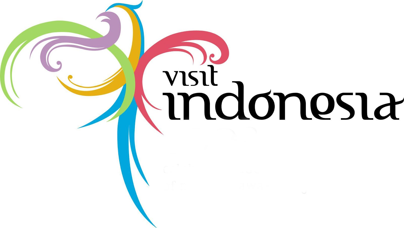 Ini Indonesia Kita