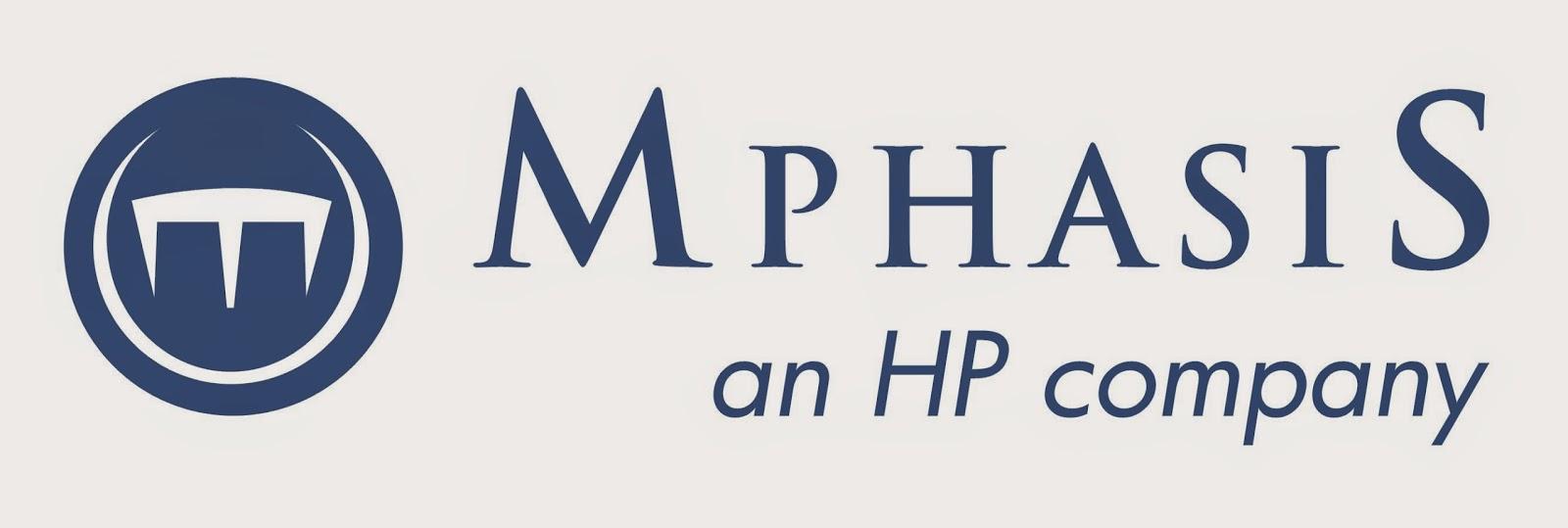 MphasiS-logo-images
