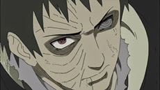 assistir - Naruto Shippuuden 363 - online