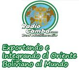 Radio Camba On Line