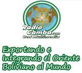 Radio Camba On Line