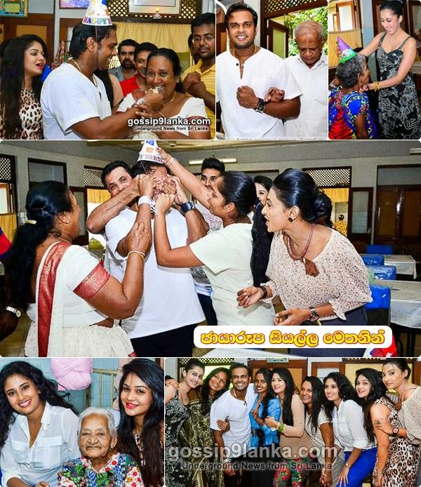 http://photo.gossip9lanka.co.uk/2015/01/suraj-mapa-celebrated-his-birthday-at.html