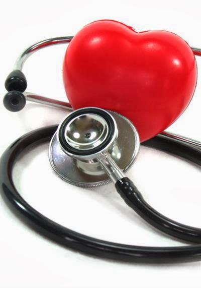 penyebab, tersembunyi, penyakit, jantung