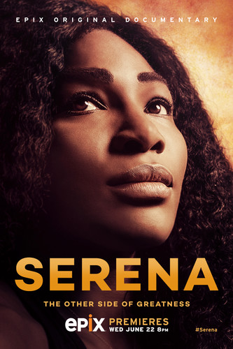 Serena ()