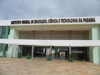 Campus do IFPB Picuí comemora em 25 de novembro Dia da Consciência Negra