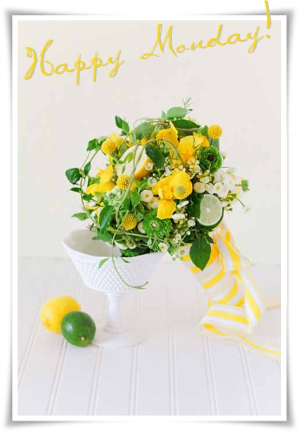brudbukett med frukt, brudbukett citron lime, bukett citron lime, bridal bouquet fruit, bridal bouquet lemon lime, bridal bouquet yellow, brudbukett gul, brudbukett grön