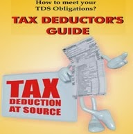 Tax-Deductors Guide