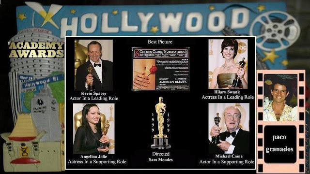 academy awards quotoscar of hollywoodquot history