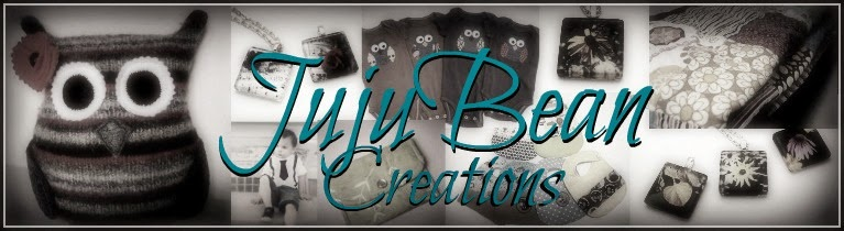 JujuBeanCreations