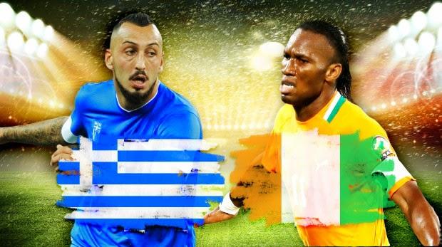 pronostico-grecia-costa-avorio-mondiali-2014
