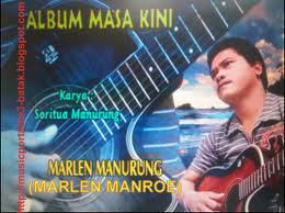 Marlen Manurung
