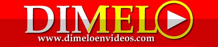 Dímelo en Vídeos